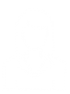 graphic image of woman
